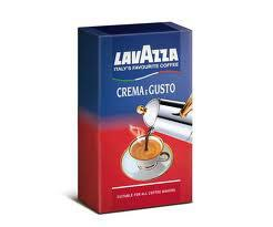 Best Selling Italian Coffee