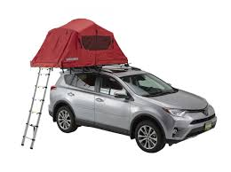 Yakima SkyRise Medium (3-Person) - Rack Solid Ryderracks Weekender Bike Racks Yakima Pickup Truck Rack Unique How To Strap A Canoe Or Kayak Awesome Roof Timberline Towers Sup Tailgate Pad Guy Finally Got The Bed Rack Installed Using Gm Gear On Load Bars 05 Tacoma Roof And Clips Used 150 Outdoorsman 300 Wwwlonialbicyclecom Qtower Install For Canoe Longarm Bed Extender Everything Accsories Garden View Landscape Pokemon Set Slatted Base Queen