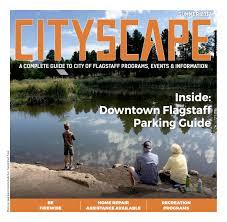 Flagstaff Pumpkin Patch Train by Cityscape Fall 2016 By Arizona Daily Sun Issuu