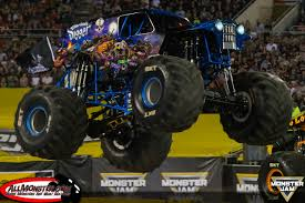 Monster Jam World Finals XVII Photos   Friday Racing Son Uva Digger Monster Trucks Pinterest Trucks Sonuva And Hot Wheels Take East Rutherford Jam 2017 Tampa Big Loud Roars Fun Pin By Joseph Opahle On Diggerson Of A Digger Sonuva Driver Has Fun Off The Course Orlando Sentinel Hw Toys Games Other Carousell Truck 9 Stickers Decals For Cell Etsy Help Weve Got Kids Huge Officially Licensed Removable Wall