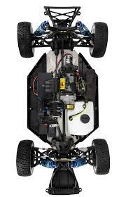 Losi: MINI WRC RTR, AVC: 1/5 4WD Rally Car: Losi (LOS05007) Team Losi Racing Tlr 22 40 Sr Race Kit 110 2wd Tlr03014 Cars Xt Hobby Tenmt Rtr Avc 4wd Rc Hobby Pro Rchobbypro Twitter 22t Stadium Truck Review Truck Stop Vintage Original Old School Xxt Mip Tekin For Sale Online Traxxas Redcat Hpi Buy Now Pay Later Xxxsct 2018 This Is A Beast Roundup Lst Xxl2e 18 Electric Mt Los004 Night Crawler 20 Rock Los03004 King Motor Free Shipping 15 Scale Buggies Trucks Parts Faest These Models Arent Just For Offroad