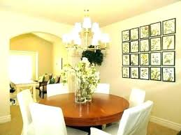 Dining Room Ideas Area Decor Decorating With Style Budget Rustic Walls Furniture
