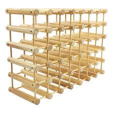 Luxurious Modular Wine Rack P57 In Amazing Furniture Home Design Ideas with Modular Wine Rack