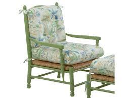 Braxton Culler Sofa Sleeper by Braxton Culler Accent Chairs Coastal Style Vineyard Accent Chair