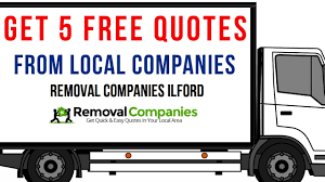 Removals Ilford | Removal Companies Ilford | Man And Van Ilford ... White Glove Moving New Jersey Company Movers Nj Speedymen 2men With A Truck Tennessee Full Service Van Lines Krebs On Security Burly Sons Moving Storage Llc Queen Creek Arizona Get Quotes Rentals Budget Rental Edmton To Grande Prairie Pro Inc Weight Vs Cubic Feet Estimates Which Is Better 15 Factors That Affect Infographic Collegian Storage Companies Auckland The Smooth Mover When You Rest Rust Moveforward Pinterest Everest Fniture Removal In Newlands Mini Johannesburg