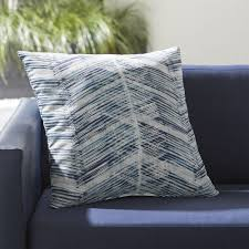 Pottery Barn Throw Pillows by Tips Add Comfort To Your Home With Crate And Barrel Throw Pillows