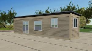 100 Building Container Home Shipping S