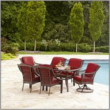 Art Van Patio Dining Set by Art Van Patio Dining Furniture Chairs Home Decorating Ideas