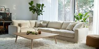wohnen sofa lounge moebel kolonie