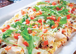 LocalFlavor.com - Loxley's Restaurant - $20 For $40 Worth Of ... Dragons And Football Check Register Spreadsheet Islamopediase Foto 171015 18 59 20 Blog Archives Truemfiles Me To The Golden Times Triangles Pages Directory Ticket Admissions Trekkers Africa Tigers Kickboxing Fitness Triangle Foot Tag Hookup Page No6 10 Best Hookup Sites Sls Promo Code Wedding Rings Depot