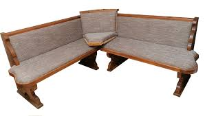eckbank rustikal landhaus möbel eckbank gebrauchte möbel