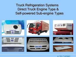 Truck Refrigeration Systems Direct Truck Engine Type & - Ppt Download Truck Types Loading Allaboutleancom Hot Simulation 1 32 Scale Ford Pickup F 150 Cast Cars Model Trailer Which Type Of Truck Trailer To Use Fr8star Safe Boom Operation Setup Dica Learning Cstruction Vehicles Names And Sounds For Kids Trucks Of Trucking Accidents Dennis Seaman Associates Freight Options Evan Transportation Wildland Fire Engine Wikipedia Andy Citrin Injury Attorneys Daphne Alabama Five Most Common Tow Chicago Towing Blog