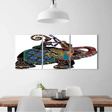 Amazon.com: L-QN 3 Panel Wall Art Set Frameless Man Sitting On The ... Large Ding Table Seats 10 12 14 16 People Huge Big Tables Heavy Duty Fniture Mattrses In Milwaukee Wi Biltrite Wow 23 Spacesaving Corner Breakfast Nook Sets 2019 40 Diy Farmhouse Plans Ideas For Your Room Free How To Refinish Chairs Overstockcom To A Kitchen Vintage Shabby Chic Style 8 Small Living That Will Maximize Space Fast Food Hamburgers From The Chain Mcdonalds Are Provided Due Walmartcom Lancaster Solid Wood 5piece Set By Eci At Dunk Bright Why World Is Obssed With Midcentury Modern Design Curbed Recliners Pauls Co