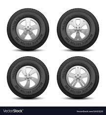 Truck And Car Wheels With Tires And Disk Vector Image Custom Truck Wheels For Sale Tires Online Brands Dmax Full Wheel Tire Sets 8 Spoke Maxi Pin Iconfigurators Fuel Offroad Wikipedia For 20 Inch Rims Choosing Ideal Truck Tires And Wheels Youtube American Force Magliner 10 In X 312 Hand 4ply Pneumatic With 15 Baja Rear Sand Paddle 2 Rovan Rc Rack Sidewalls Roadtravelernet Buying Where Do You Start Kal