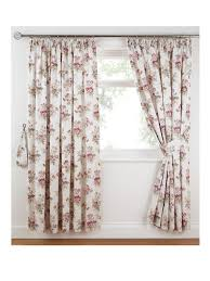 Jcpenney Home Kitchen Curtains by Tag For Jcpenney Curtains For Kitchen Kmart Window Blinds Images