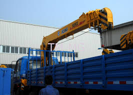 Durable 8 Ton Lifting Capacity Truck Loader Crane With Telescopic Boom Truck Loader Nm Heilig Truck Systems Durable Xcmg Raise And Down Loader Crane Lift 157 Tm 40 Lmin Vehicles For Kids Excavator Dump And Trucks Wheel Industrial Moving Earth Unloading Stock China Mini 5 Ton Hydraulic Pelusey Hire Excavation Earthmoving Contractors Two Stage Power Driven Truckloader Alfacon Solutions Automatic Stackerautoritymanjusgujaratindia Kids Wallpaper Crane Grey Yellow 358702