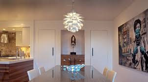 dining room light fixtures modern with goodly modern dining room