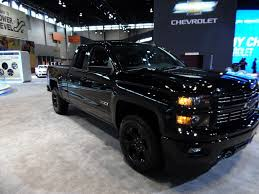 Chevy Special Edition Trucks Elegant The New Chevrolet Silverado ... Texasedition Trucks All The Lone Star Halftons North Of Rio Chevy Silverado Special Edition Canada 2018 Chevrolet 1500 Answers Back With Something Black Gm Inside News Colorado Feel Your Gearon Should Be The Retro Big 10 Option Offered On Medium Duty Truck To Hit Production Which Editions Are Best Martin 62018 Door Stripes Flow