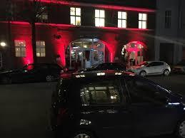 esszimmer home berlin germany menu prices