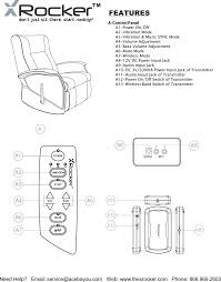 51XXX X ROCKER/V ROCKER GAME CHAIR/AUDIO RECLINER User Manual ... Cheap Pedestal Gaming Chair Find Deals On Ak Rocker 12 Best Chairs 2018 Xrocker Infiniti Officially Licensed Playstation Arozzi Verona Pro V2 Pc Gaming Chair Upholstered Padded Seat China Sidanl High Back Pu Office Buy Xtreme Ii Online At Price In India X Kids Video Home George Amazoncom Ace Bayou 5127401