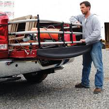 Amp Bed Extender by Decked Truck Bed Storage U0026 Accessories Undercover Swing Case
