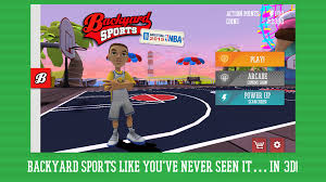Backyard Sports Baseball Apk Android Picture On Stunning Backyard ... Thursday Throwback Backyard Sports Rookie Rush Youtube Characters Minigames Trailer The Ultimate Summer Court Basketball Checkers And Chess Bowling Rembering Pics On Extraordinary Amazoncom Sandlot Sluggers Xbox 360 Video Games Football 09 Usa Iso Ps2 Isos Emuparadise Giant Bomb Download Images With Amazing