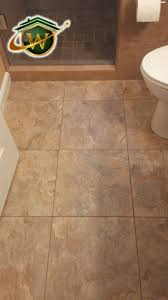 tile flooring services in the gaithersburg md area wellman