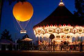 Irvine Pumpkin Patch Hours by Irvine Ca Hotels Restaurants Things To Do Vacation U0026 Visitors Info