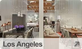 Modern Furniture Stores Near Me – Blu Dot Showroom Locator