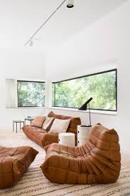 Tufty Time Sofa Replica Australia by 342 Best Sofa Images On Pinterest Diapers Live And Living Spaces