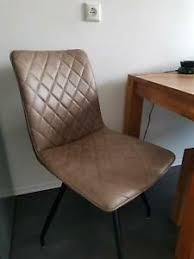 drehstuhl esszimmer möbel gebraucht kaufen ebay kleinanzeigen