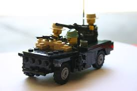 Wallpaper : LEGO, Toyota, Toy, Scale Model, Army, Google, Truck ... Custombricksde Lego Ww2 Wwii Wehrmacht Bundeswehr Mbt Plane Russian Army Bdrm2 This Time Not A Dutch Vehicl Flickr Humvee Us Army Gun Truck Set Made W Real Bricks Hmmwv Model Lego Vehicles By Oxford In Gateshead Tyne And Wear Gumtree Juniors Jurassic World Raptor Rescue 10757 Walmartcom Lego Army Flyboy1918 On Deviantart Atv Classic Legocom Outpost Building Van Car Jeep Soldier Vehicle Assault Sarielpl Kzkt 7428 Rusich 3 The Main Truck With Figures Downview Its