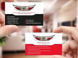 Bold, Serious, Business Business Card Design For Topgun Autobody And ... Tow Truck Business Cards Awesome 22 Best Car Graphics Tow Truck Service Close To Me Business Cards Full Color 1sided Winstonsalem Prting Templates Simple Modern Card Designs Plus Elegant Nice Dump Evacuation Vehicles For Transportation Faulty Cars 46 Autos Masestilo Professional Rhpreachthecrossnet Impressive Towing Luxury Trucking Company Letterhead Musicsavesmysoulcom Order Cathodic 0b31aa4b8928