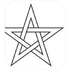 Zodiac Letter Decoded