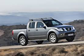 2011 Nissan Pathfinder And Navara Pickup Facelifted In Europe, Get ... 2011 Nissan Pathfinder And Navara Pickup Facelifted In Europe Get Latest Truck 1997 Used 4x4 Auto Trans At Choice One Motors 2005 40l Subway Parts Inc Auto Nissan Pathfinder Suv For Sale 567908 Arctic Truck With Skiguard 750 Project 3323 The Carbage 2000 Trucks Photos Photogallery 3 Pics Fond Memories Of Family Firsts The Looking Back A History Trend 2019 Frontier Exterior Interior Review Awesome Of