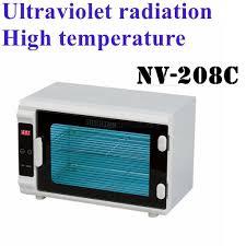 Uv Sterilizer Cabinet Singapore by High Quality Sterilizer Dry Heat Durable Service Magnifier