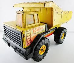 Vintage Mighty Tonka Dump Truck Pressed Steel Toy Metal XMB-975 ... 4 Tonka Metal Cstruction Trucks Front End Loader Back Hoe Dump Hasbro Large Truck 354 In Bristol Gumtree Amazoncom Tonka Toughest Mighty Truck Handle Color May Vary 19 Vintage Vehicle Vintage Metal Dump Xmb975 Turbo Diesel Pressed Steel Classic Cstruction Toy Wwwkotulas Metal Dump Truck Lindsay Auction Service Inc 1970s Made In Usa New Free Shipping 695639170509 1970s Toy Toys Red And Yellow