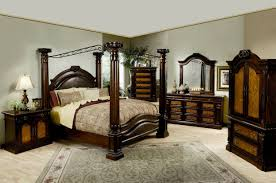 north shore sleigh bed andreas king bed
