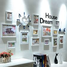 Small Wall Sitting Decor Beautiful House Decoration Ideas Room