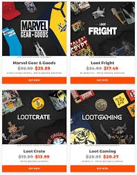 Loot Crate Coupon: Get 30% Off Core Crate, Loot Fright, And ... Indy 500 Parade Promo Code Xot Shoes Coupon Buy Adidas Boys Iconic Indicator Melange Fleece Pants Coupon Alzacz Agoda Hotel Discount Sugar Bear Hair Retailmenot Legoland Park Florida Bobs Red Mill Coupons Tuscaloosa Chevrolet Loot Crate Get 30 Off Core Fright And Tina In The Sky Worh Diamonds Small Shiny Bobs Burgers Pating Of Belcher By Emily Bennett Pure Nootropics Reddit Ticketek Nz Golden Vratna Lottery Formula Auto Lock Service Target Kitchen Runaway Bay Store Southwest Airlines Igp For Rakhi