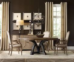 Hooker Furniture Corsica Round Dining Table Set Cm3556 Round Top Solid Wood With Mirror Ding Table Set Espresso Homy Living Merced Natural Wood Finish 5 Piece East West Fniture Antique Pedestal Plainville Microfiber Seat Chairs Charrell Homey Design Hd8089 5pc Brnan Single Barzini And Black Leatherette Chair Coaster 105061 Circular Room At Hotel Hershey Herbaugesacorg Brera Round Ding Table Nottingham Rustic Solid Paula Deen Home W 4 Splat Back Modern And Cozy Elegant Sets