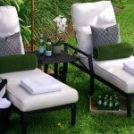 Carls Patio Furniture Boca by All Home Improve U2013 Page 2 U2013 All Home Improve
