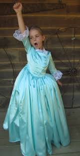 Halloween Express Fayetteville Arkansas by Schuyler Sisters Angelica Hamilton Eliza Size