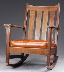 Hinkle Chair Company Rocking Chair by Rocking Chair Company Ideas Home U0026 Interior Design