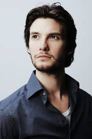 Ben Barnes Was Born In 1981, He Is An English Actor. Description ... Ben Barnes Google Download Wallpaper 38x2400 Actor Brunette Man Barnes Photo 24 Of 1130 Pics Wallpaper 147525 Jackie Ryan Interview With Part 1 Youtube Woerland 6830244 Wikipedia Hunger Tv Ben Barnes The Rise And Of 150 Best Images On Pinterest And 2014 Ptoshoot Eats Drinks Thinks