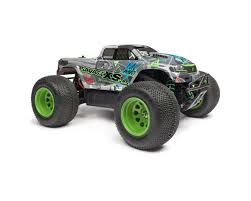 Electric Powered Mini & Micro RC Cars & Trucks - AMain Hobbies Rc Fun 132 Micro Rock Crawler 4wd Rtr Towerhobbiescom How To Get Into Hobby Upgrading Your Car And Batteries Tested 7 Colors Mini Coke Can Radio Remote Control Racing Ecx Ruckus 124 Monster Truck Ecx00013t1 Cars Wltoys L939 132nd 2wd Toys Games On The History Of Scale 4x4 Forums Electric Powered Trucks Hobbytown Losi 15 5ivet Offroad Bnd With Gas Engine Black Adventures Muddy Down Dirty In Bog Amazoncom Red Off Road High Brushless Sct Say Hello To My Little Friend Madness Carisma Gt24t Running