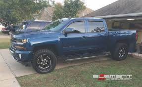 Fuel Wheels & Tires Authorized Dealer Of Custom Rims Within In Chevy ... Dave Smith Motors Custom Chevy Trucks Dealer Nh Chevrolet New Hampshire Banks This Dealership Will Build You A 2018 Cheyenne Super 10 Pickup Near Carol Stream Sunrise Welcome To Larry Clark Buick Gmc Cadillac In Amory Ms Mountain View And Used Chattanooga Tn Vermilion Is Tilton Joe Bowman Auto Plaza Harrisonburg Dealer North Park Castroville Los Angeles Gndale Pasadena 2017 Silverado 1500 For Sale Near West Grove Pa Jeff D Ram Truck San Gabriel Valley