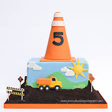 Construction Birthday Cake - Jessica Harris Cake Design Green Truck Birthday Cake Image Inspiration Of And Garbage Truck Cakes Pinterest If I Ever Have A Little Boy This Will Be His Birthday Cake 1969 Gmc Dump Together With Sizes And Used Hino Trucks For Wilton Lorry Hgv Tin Pan Equipment From Deliciously Declassified Cbertha Fashion Monster Business Plan Peterbilt 359 Also Sale Recipe Taste Home Michaels Fire Pan Jam Dinosaur Owner Operator Driver Salary 1 Ton Dodge