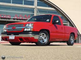 2004 Chevrolet Silverado Id 11545 Stock Drop Syndicate Series 01 Speedhunters Chevrolet Silverado Intimidator Ss 2006 Pictures Information Crowuspension On Twitter 46 Drop Kit A Single Cab Chevy Silverado Regular Static Dropped 24s Replicas Lowbuck Lowering Squarebody C10 Hot Rod Network Important Lowered Trucks Specs Thread Page 2 Truck My Buddys 2004 Chevytrucks Wheel Offset 2009 1500 Tucked 6 F 8 R 2007 Chevy Lowered 22s Performancetrucks Top 5 Coolest Lifted And Classic Rough Country Kit For Suvs Suspension Kits 2019 Z71 Surprises At Legends