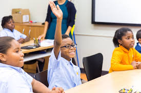 100 success academy bed stuy 1 learning curves a new